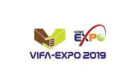 越南胡志明家具及室内家居配件展览会VIFA
