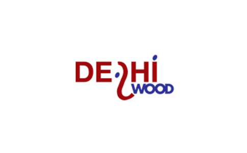 印度木工家具展览会DelhiWood
