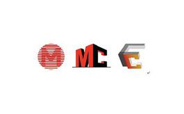 上海冶金工业展览会Metal + Metallurgy China