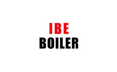 西安国际锅炉展览会IBE