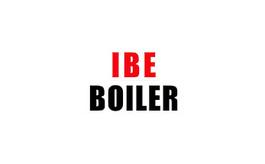 西安锅炉供热通风空调及制冷设备展览会IBE