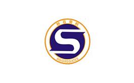 广州砂石及尾矿与建筑废弃物处置技术与设备展