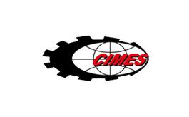 北京国际机床工具展览会CIMES