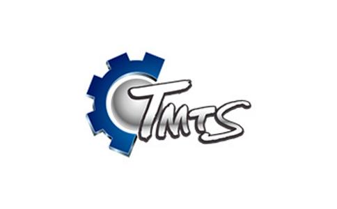 臺灣機床工具展覽會TMTS