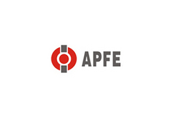 上海国际胶带保护膜及功能薄膜优德88APFE