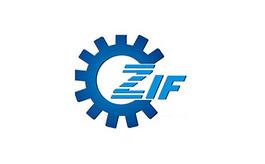 鄭州工業裝備展覽會ZIF