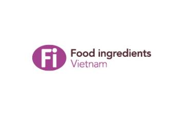 越南胡志明食品配料展览会Fi Vietnam