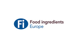 法国巴黎食品配料展览会Fi Europe