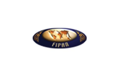 巴西圣保罗烘焙展览会FIPAN