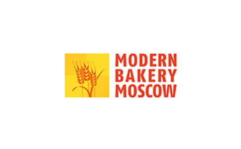 俄罗斯莫斯科烘焙展览会Modern Bakery Moscow
