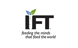 美国芝加哥食品配料展览会IFT