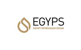 埃及開羅石油天然氣展覽會EGYPS