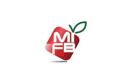马来西亚吉隆坡食品展览会MIFB