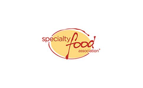 美国纽约食品展览会Summer Fancy Food Show