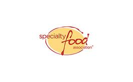 美国纽约优质食品展览会夏季Summer Fancy Food Show