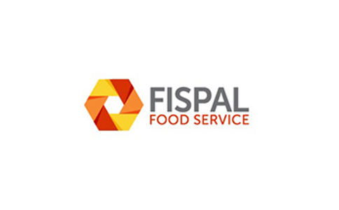 巴西圣保罗食品展览会FISPAL FOOD SERVICE