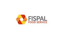 巴西圣保罗酒店用品展览会FISPAL FOOD SERVICE