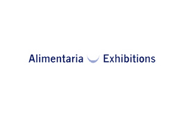 西班牙巴塞罗那食品展览会Alimentaria