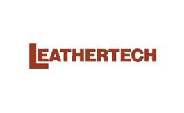 孟加拉达卡皮革技术贸易展览会Leathertech Bangladesh