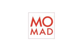 西班牙马德里皮革展览会MOMAD