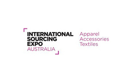 澳大利亞悉尼采購交易會暨中國紡織用品展覽會ISEA
