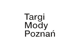 波兰波兹南服装及纺织工业展览会Poznan Fashion Fair