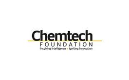 印度孟買化工流體設備展覽會Chemtech