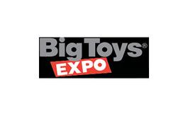 墨西哥玩具展览会BIG TOYS EXPO