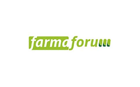 西班牙马德里国际医药制药展会Farmaforum