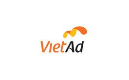 越南胡志明广告技术设备展览会VietAd