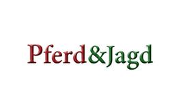德國漢諾威馬術及狩獵展覽會Pferd & Jagd