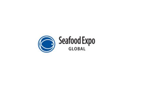 欧洲水产海鲜及加工展览会SEG