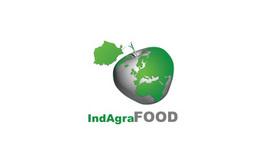 罗马尼亚食品饮料展览会Indagra Food Bucharest