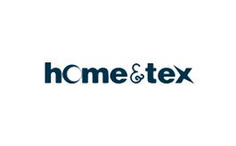 土耳其伊斯坦布尔家纺家装展览会HOME&TEX