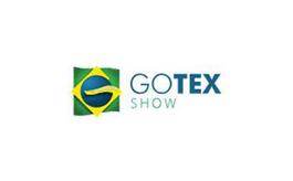 巴西圣保羅紡織面料及服裝展覽會Go Tex