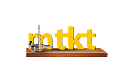 乌克兰基辅家具及家用纺织品展览会秋季MTKT