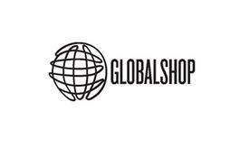 美國芝加哥商場用品及全球零售展覽會Global Shop