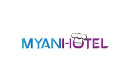 緬甸仰光酒店用品展覽會MyanHotel