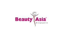 新加坡美容美�l展�[��BeautyAsia Singapore