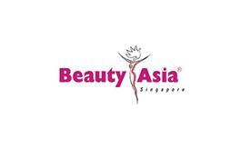 新加坡美容美發展覽會BeautyAsia Singapore