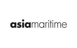 巴基斯坦海事海滨展览会Maritime Seaside Asia
