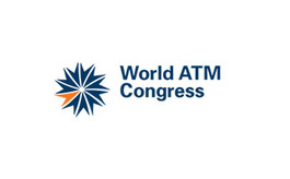 西班牙�Rζ 德�Y�C�鲈O施展�[��World ATM Congress