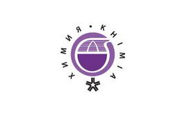 俄羅斯莫斯科化工展覽會KHIMIA