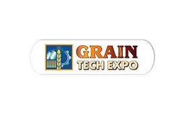 烏克蘭基輔谷物及谷物加工機械展覽會Grain Tech