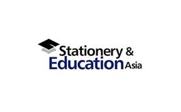 巴基斯坦卡拉奇文具教育展览会Station Eryeducation Asia