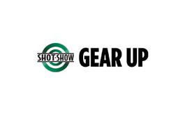 美国拉斯维加斯射击狩猎展览会SHOT SHOW