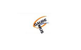 捷克布尔诺教育展览会GAUDEAMUS