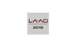 巴西军警防务展览会LAAD