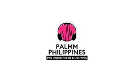 菲律賓馬尼拉燈光音響樂器展覽會PALMM
