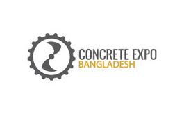孟加拉水泥混凝土展览会Cement Expo Bangladesh